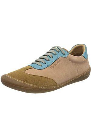 El Naturalista Unisex-Erwachsene N5766 Sneaker