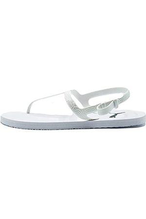 PUMA Damen Cozy Sandal WNS Leichtathletik-Schuh