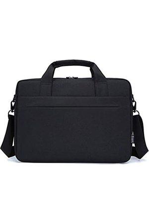 CAOODKDK Damen Laptop- & Aktentaschen - Laptoptasche für Acer Aspire 5 / Acer Nitro 5 / Acer Predator Helios 300 / Asus ZenBook / VivoBook / Herren / Damen 15
