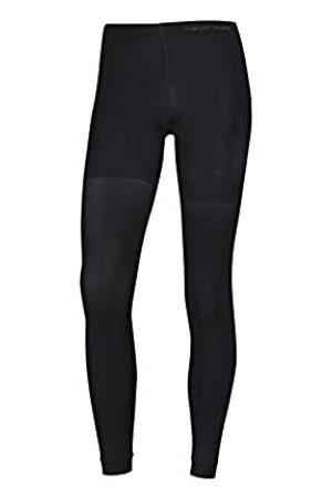 Calvin Klein Socks Womens Legging 1p Shaper Tights, Black
