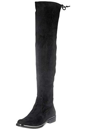Caprice Damen 9-9-25510-25 Overknee-Stiefel