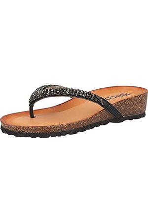 IGI&CO Damen Flip Flops - Damen DSM 71854 Flipflop