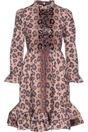 Manoush Damen Kleider - KLEIDER - Kurze Kleider