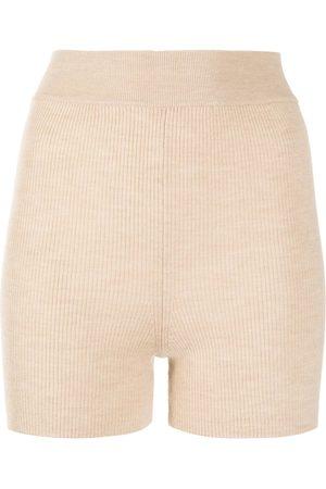 Cashmere In Love Alexa Shorts