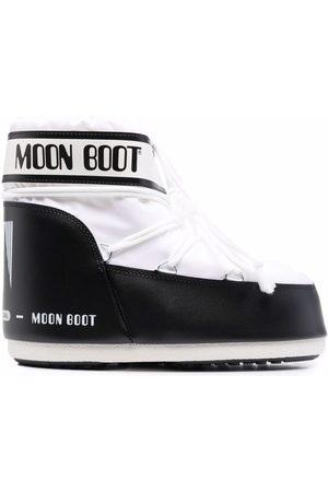Moon Boot Classic Low 2 Schneestiefel