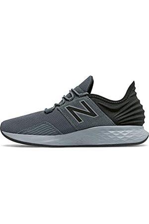 New Balance Herren Schuhe - Herren Roav V1 Fresh Foam Sneaker, Leine/