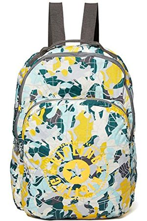 Kipling Damen Backpack Rucksack