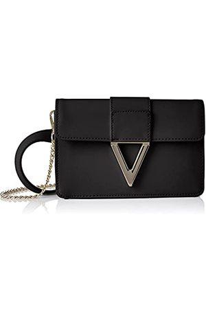 VALENTINO Bags Womens PENELOPE BELT BAG