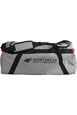 4F Travel Bag H4L20-TPU007-25S; Unisex Bag; H4L20-TPU007-25S;; One Size EU (UK)