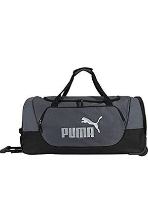 PUMA Evercat Wanderer Reisetasche mit Rollen, 71