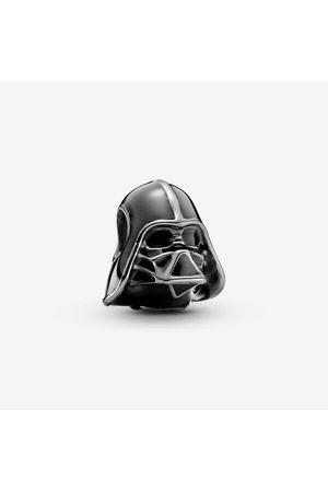 PANDORA Star Wars Darth Vader Charm
