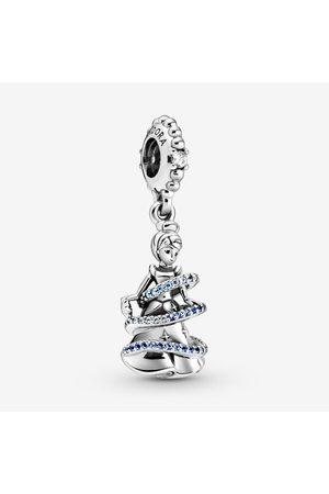 PANDORA Disney Cinderella Magischer Moment Charm-Anhänger