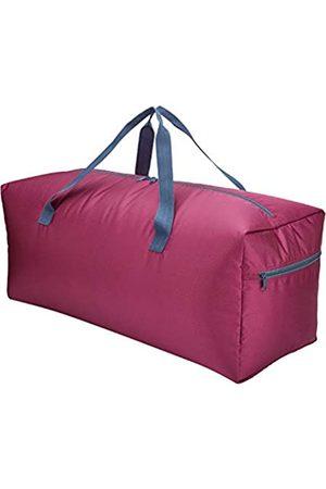 IFARADAY Reisetaschen - Faltbarer Seesack, 75 l, leicht, wasserabweisend