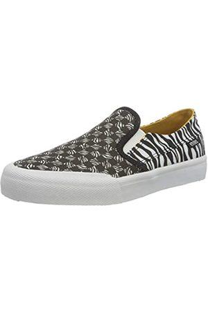 Etnies Damen Schuhe - Damen Langston W's Skate-Schuh