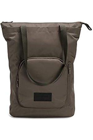 Timbuk2 Vapor Rucksack-Tasche 15?