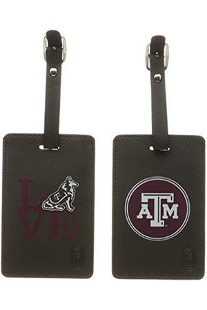 OTM Essentials Texas A & M University Classic + Love 2 Stück