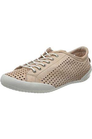 Andrea Conti Damen Halbschuhe - Damen 0345767 Sneaker