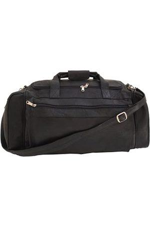 Piel Große Reisetasche in