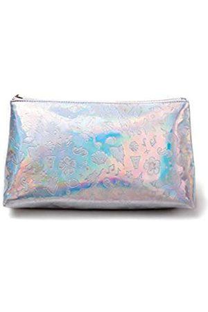 Little Mermaid: Ariel's Beginn Damen Reisetaschen - Cosmetic Bags Disney Little Meerjungfrau AOP Ladies Wash Bag