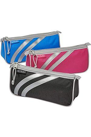 HERLITZ 10312726 Faulenzer Sport, farbig sortiert - keine Farbauswahl möglich