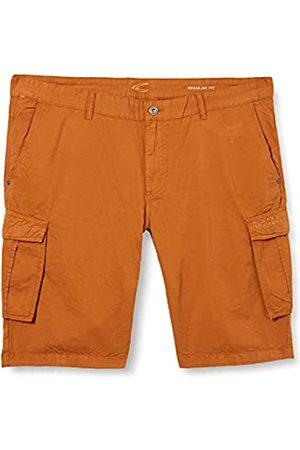 Camel Active Herren Bermuda Shorts - Herren 4968005U75 Bermudas