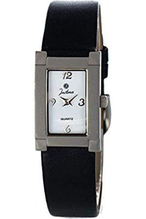 JUSTINA Damen Uhren - Fitnessuhr 21815