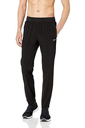 Amazon Stretch Woven Training casual-pants