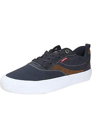 Levi's Schuhe - Shoes Lance LO Olympic, (marineblau / )