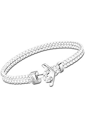 Lotus Damen-Armband LS2075-2/1 aus der Urban Woman Kollektion Leder