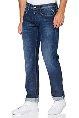 Replay Herren Rocco Jeans