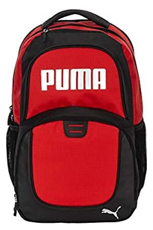 PUMA Rucksack, mittelgroß