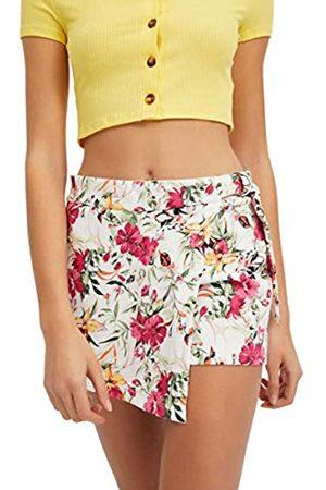 Inside Damen 9SSHP08& Shorts