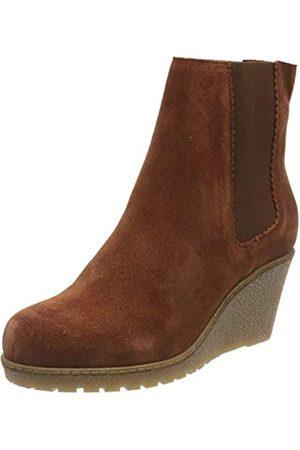 Bensimon Damen Stiefel - Damen Boots Cortland Stiefel