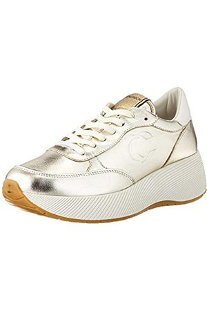 Crime london Damen Schuhe - Damen BOTOX Sneaker