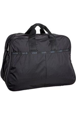 LeSportsac Weiche Tasche für den Kofferraum.
