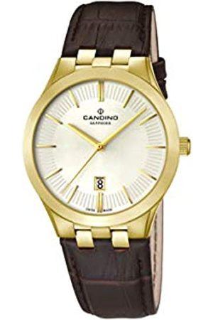 Candino Damen Uhren - Armbanduhr C4546/1