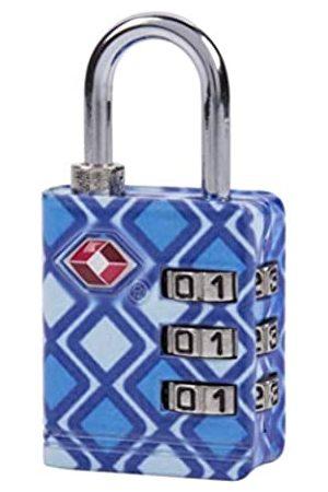 Travelon TSA Gepäckschloss