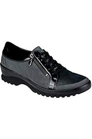 Berkemann Damen Schuhe - Damen Silva Sneaker, ( 662)
