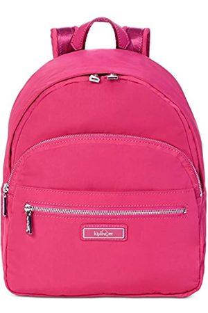 Kipling Chesney Backpack