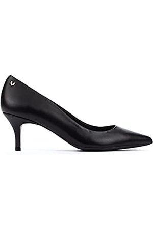 Martinelli Damen Fontaine 1490-3438T Uniform-Schuh