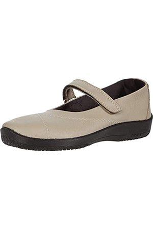 Arcopedico L18 Shoe