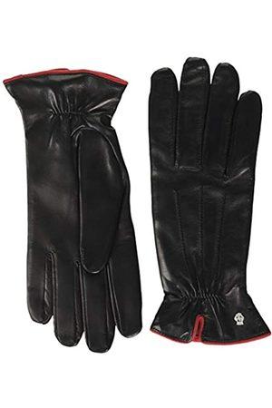 Roeckl Damen Mailand Handschuhe