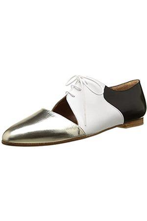 Emma Go 16011, Damen Schuhe mit Schnürung