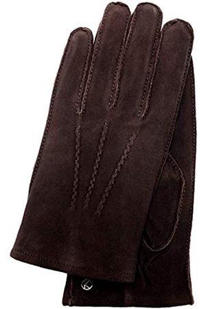 KESSLER Herren Viggo Winter-Handschuhe