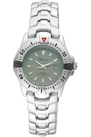 Orphelia Damen Uhren - Damenuhr Quarz 142-2611-88