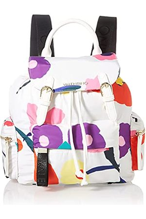 Valentino Bags Womens REGISTAN BackPack