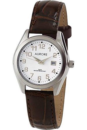 AURORE Damen Uhren - Damen-Armbanduhr-AF00020