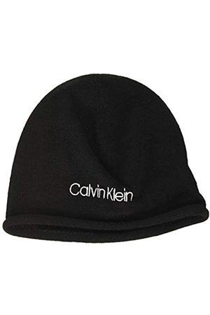 Calvin Klein Damen Beanie Hut