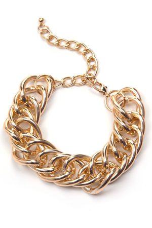 J. Jayz Damen Armbänder - Armband