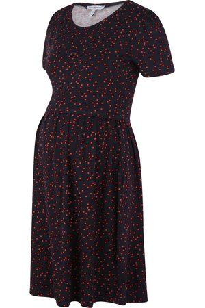 Envie de Fraise Damen Kleider - Kleid 'LIMBO